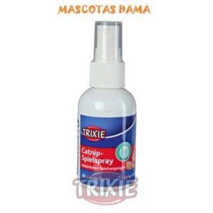 Spray Juego Catnip, 50 ml