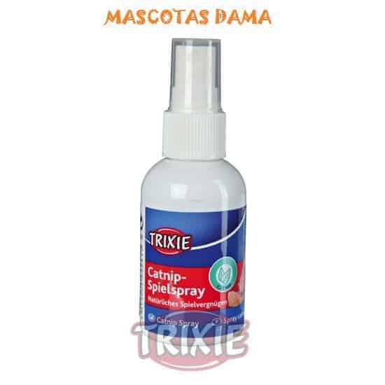 Spray Juego Catnip, 50 ml