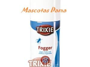 Spray automático Fogger Antiparasitario, 75 ml