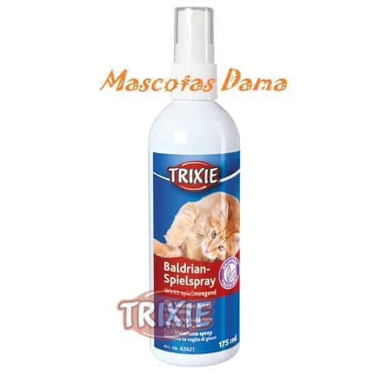 Spray Valeriana, 50 ml