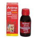 Anima-Strath Tomillo 100 ml