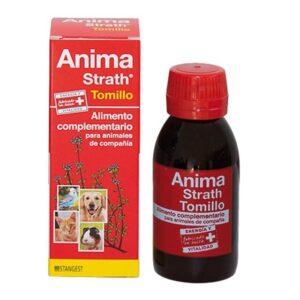 Anima-Strath Tomillo 100 ml