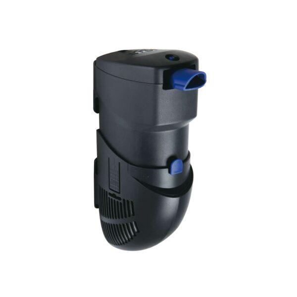 Filtro HYDRA 20 (400 l/h)