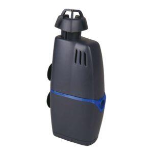Filtro interior hydra nano plus (300 l/h)