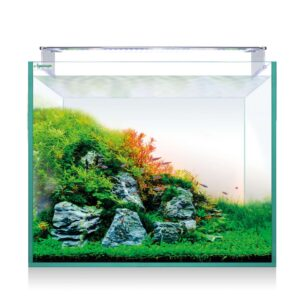 Kit Aquascape rgb pro extra-claro