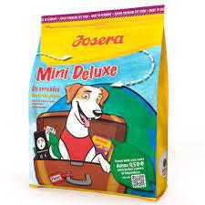MiniDeluxe: Con Cordero (Edición especial Pipper)