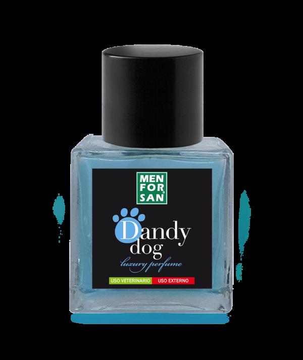 Perfume para perros Dandy Dog 50ml