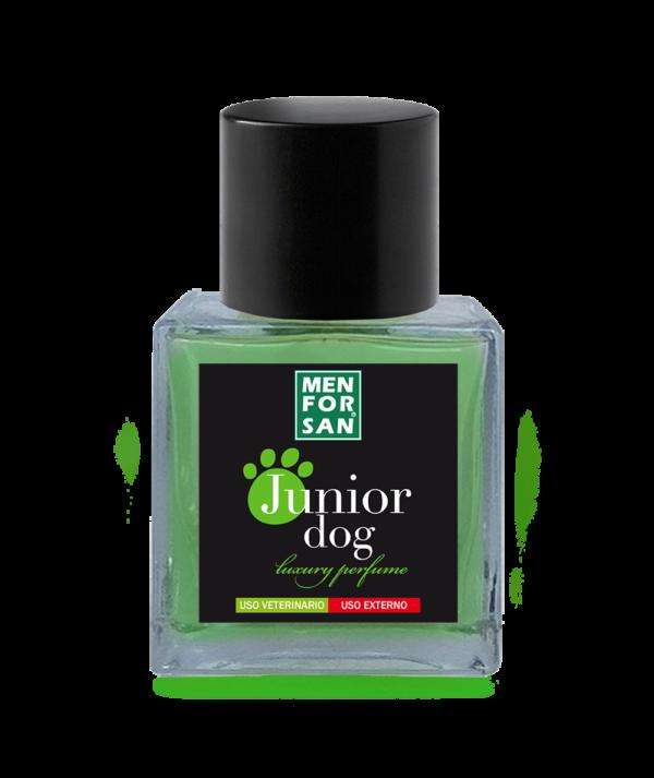 Perfume para perros Lady dog 50ml