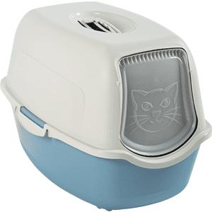 Cat toilet rothopro