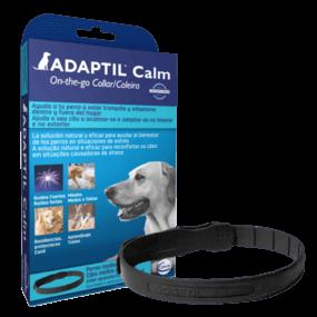 Collar adaptil calm